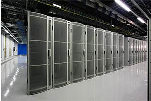 Advanced DataCentre