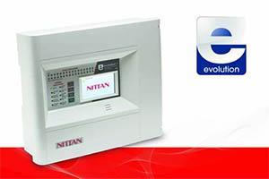 nittan-fire-evolution